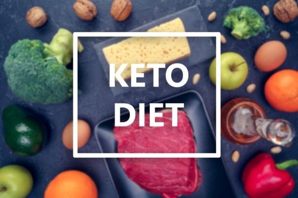 Dieta ketogeniczna – na czym polega dieta keto?