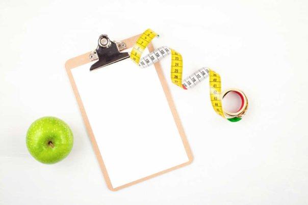 Jak szybko schudnąć? Sprawdzone porady na szybką i zdrową redukcję tkanki tłuszczowej