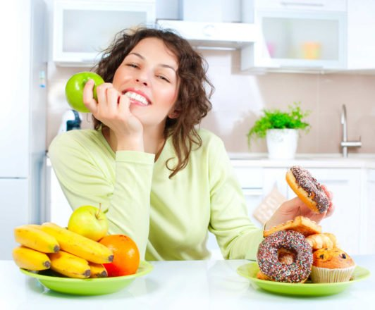 Dieta lekkostrawna – zasady, wskazania, co jeść?