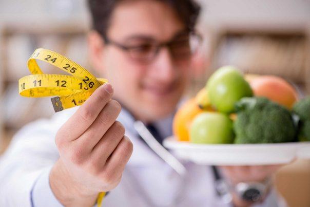Dieta cholesterolowa – dieta na obniżenie cholesterolu