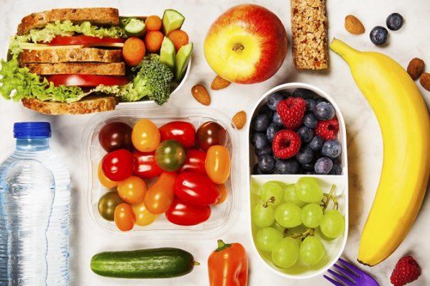 Dieta w chorobie Hashimoto – co jeść, czego unikać?