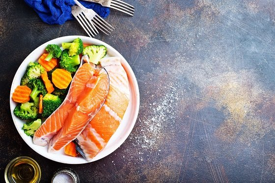 Dieta niskowęglowodanowa – zasady, efekty, przeciwwskazania