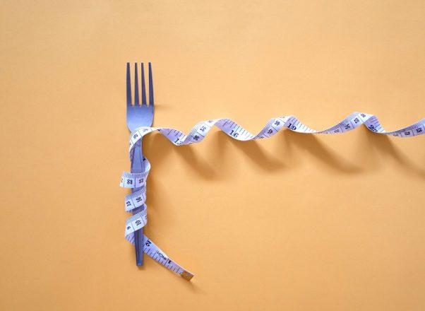 Dieta redukcyjna – co jeść, ile kalorii na redukcji?