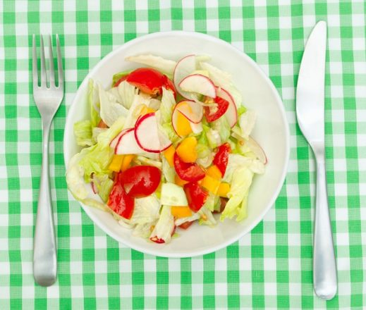 Weganizm – zasady diety wegańskiej. Co jedzą weganie?