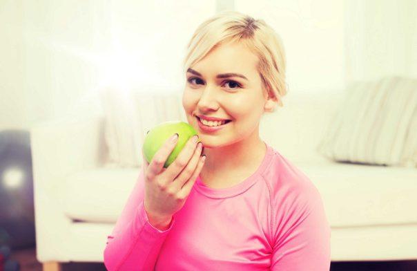 Zdrowa dieta – jak powinno wyglądać zbilansowane odżywianie?