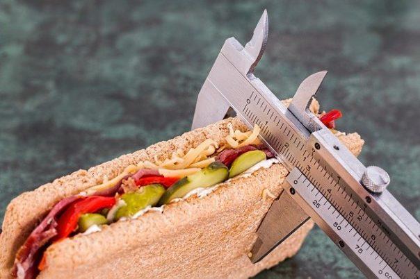 Jak skutecznie i zdrowo schudnąć?