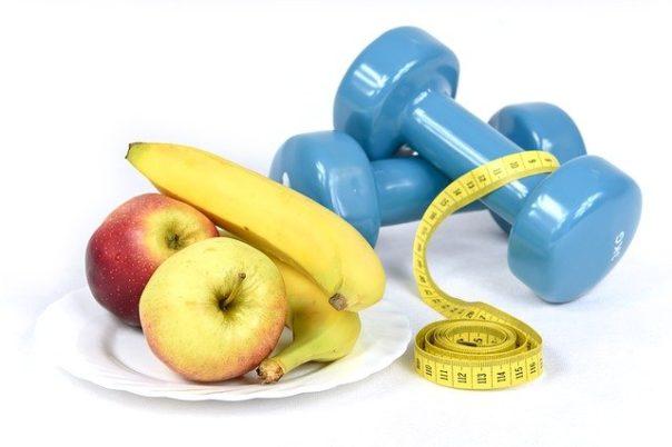 Co jeść po treningu, czyli znaczenie posiłku potreningowego