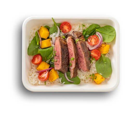 Dieta niski IG