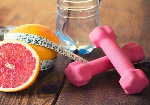 Metabolizm – czym jest? Co spowalnia, a co przyspiesza metabolizm?