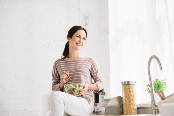 Dieta okienkowa – na czym polega dieta 8-godzinna?