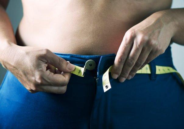 Redukcja tkanki tłuszczowej – sposoby jak pozbyć się tkanki tłuszczowej