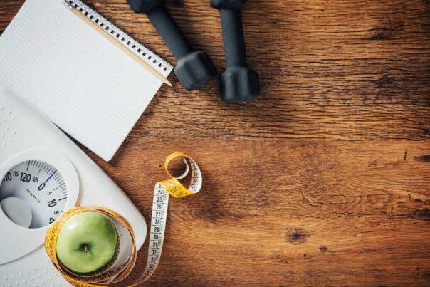 Ile kalorii dziennie spożywać - jak obliczyć zapotrzebowanie kaloryczne?