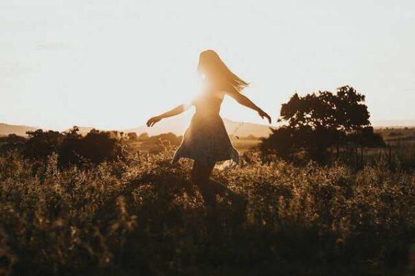 Co to jest ciałopozytywność? Czym jest ruch Body Postive?